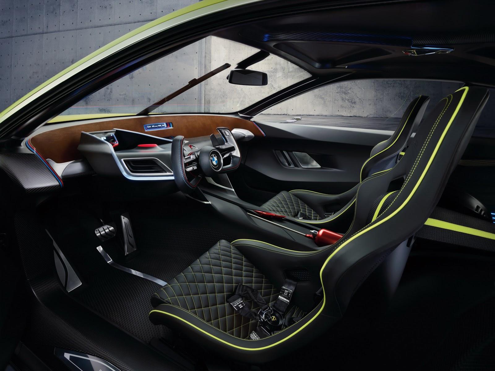 2015 -[BMW] 3.0 CSL Hommage - Page 2 BMW-3-0-CSL-Hommage-26