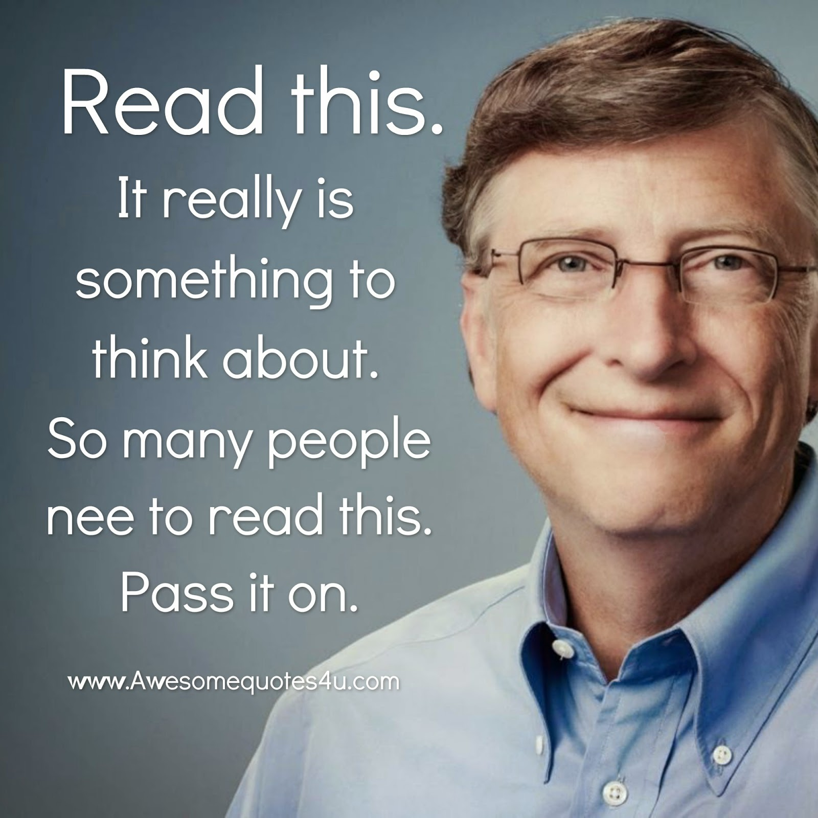 management skills of bill gates Bill gates leadership & personality traits 1 early life born on october 28, 1955 in seattle, washington, america education 1967 bill gates had a normal schooling at the lakeside private school 1973 he entered harvard university but dropped out in 1975 for the sake of.