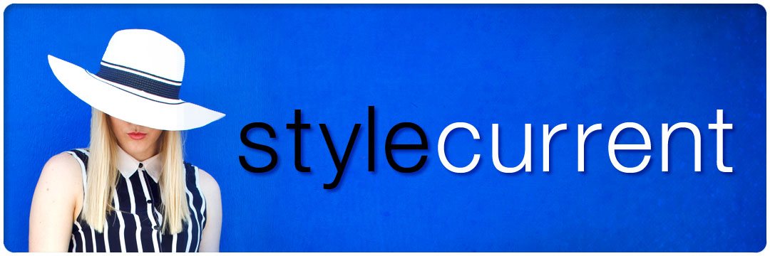 stylecurrent