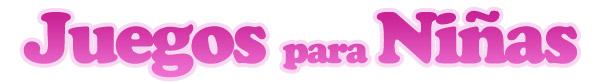 Juegos para Niñas | Juegos para Chicas | Juegos de Vestir