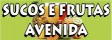 SUCOS E FRUTAS AVENIDA