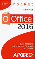 Office 2016 (Pocket)