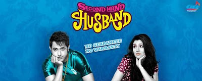 Second Hand Husband (2015) Watch Full Hindi Movie Online and Download MP4