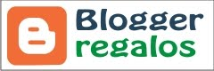 blog regalos con personalizado