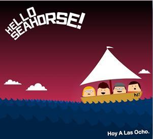 hello seahorse discografia descargar gratis