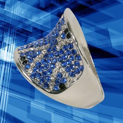 Fashion Jewelry Rings on Fashion Jewelry Rings   International Fashion
