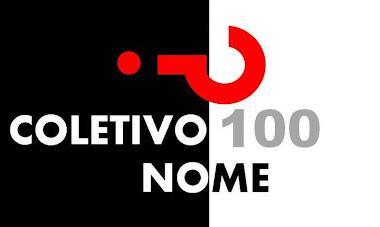 COLETIVO 100 NOME