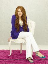 Hannah Montana' Feet Miley' Set#34