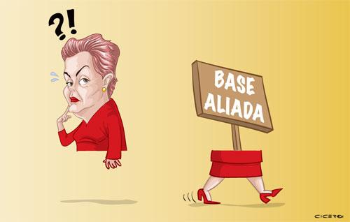 http://1.bp.blogspot.com/-A2pn8KiIg4w/Tc3mVhQ7KII/AAAAAAAAHEg/ecgt7ehsILs/s1600/charge_dilma_base_aliada.jpg