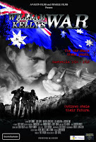 William Kellys War (2014) online y gratis
