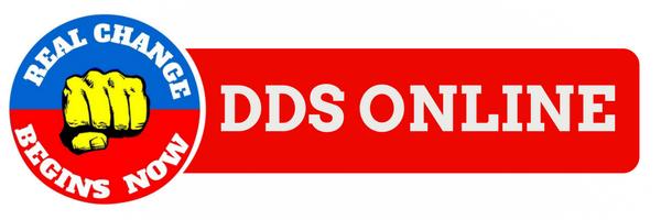 DDS Online