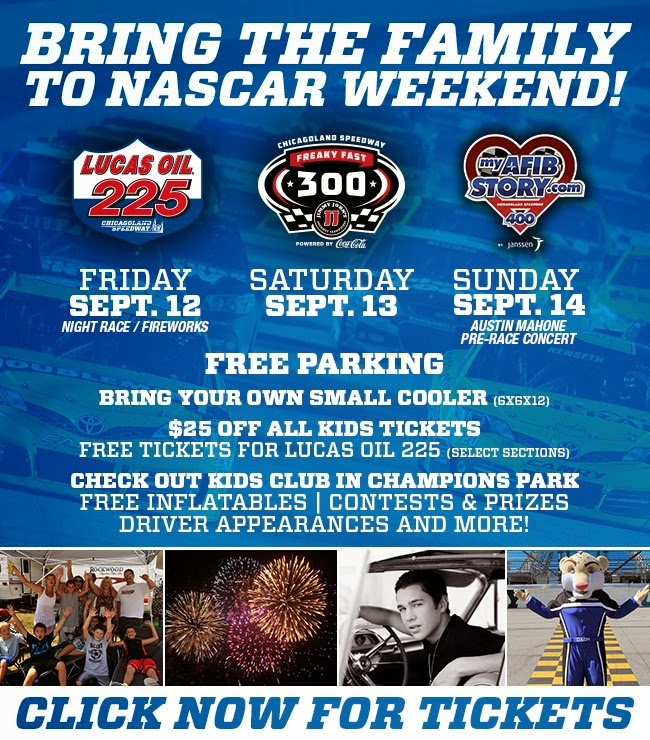 https://secure.racetickets.com/ChicagolandSpeedway/ft/public/index.cfm?event=map&eventid=3782&GatewayPass=y&scr=http://www.chicagolandspeedway.com/Tickets/NSCS.aspx