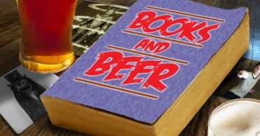 Books & Beer
