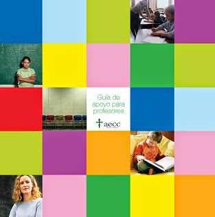 https://www.aecc.es/Comunicacion/publicaciones/Documents/guia%20profesores.pdf