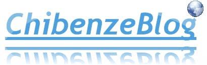 Chibenzeblog