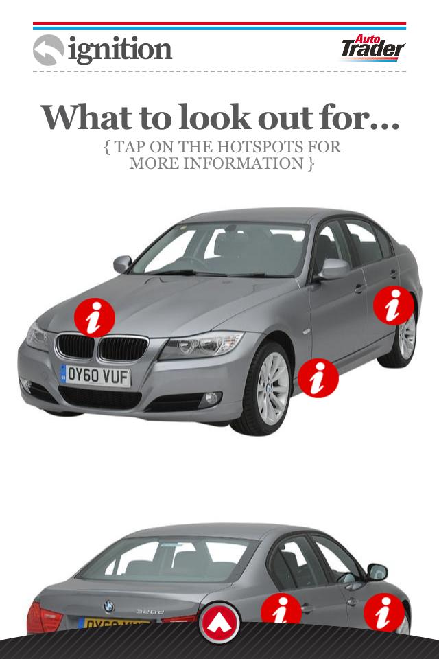 Comfortable Auto Trader Mag Ideas - Classic Cars Ideas - boiq.info