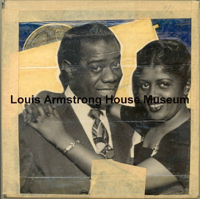 The Wonderful World Of Louis Armstrong Louis Armstrong 39 S Final Tapes