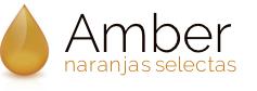NARANJAS AMBER