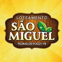 LOTEAMENTO SÃO MIGUEL