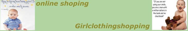 Buy online cloths,girls cloths, OnlineGirlClothingShopping