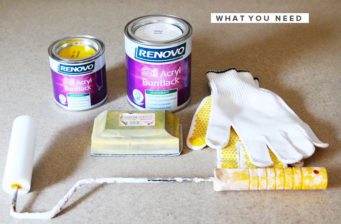 Magnolia Farbe Küche mit gut ideen für ihr wohnideen