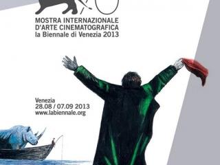 festival-di-venezia-2013-cinema