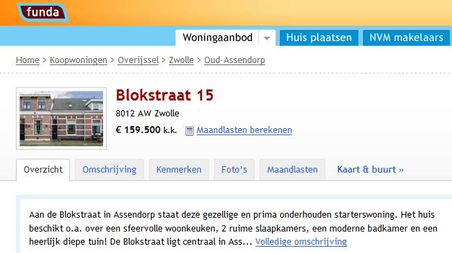 http://www.funda.nl/koop/zwolle/huis-48922529-blokstraat-15/