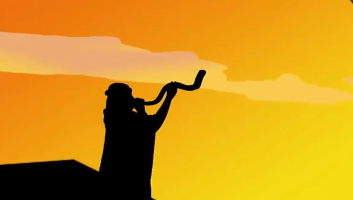 watchmen and intercessors groupings borneo watchmen defined watchmen and intercessors groupings borneo
