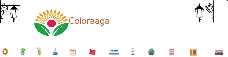 Coloraaga...