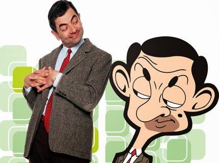 Mr Bean, Rowan Atkinson, Mr Bean Movie, Mr Bean Funny, Mr Bean holiday, Mr Bean cartoon