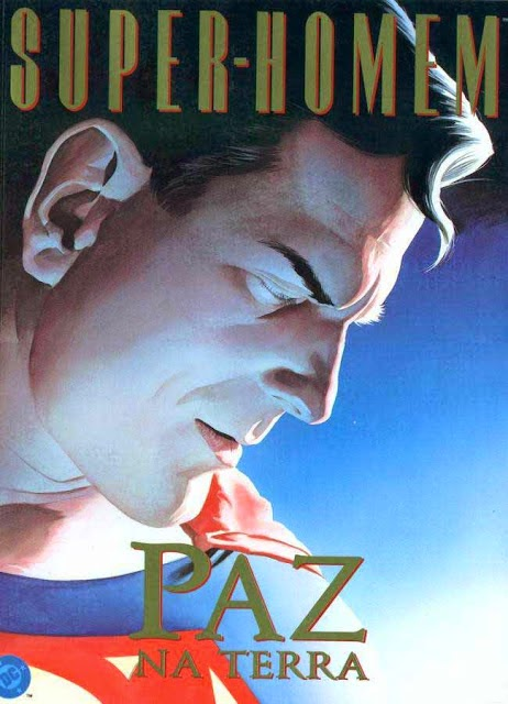 http://minhateca.com.br/andersonsilva1st/HQs/DC+Comics/Superman+-+Paz+na+Terra,476787021.cbz