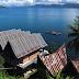Tarif Hotel di Danau Toba Samosir Parapat Sumatera Utara