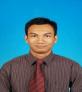 Mohd Radzi Bin Razali (PPN)