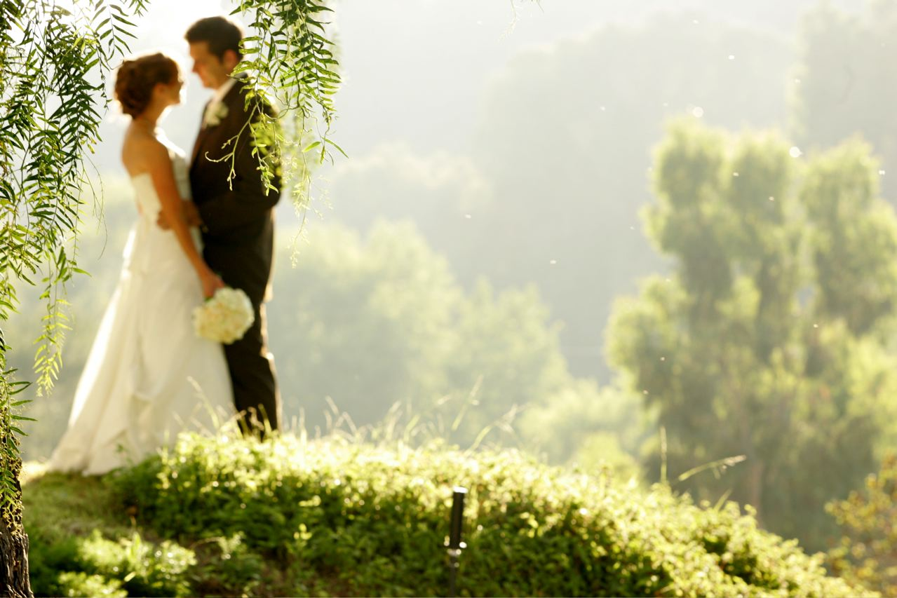 Romantic Honeymoon Destinations for Newly Married Couples