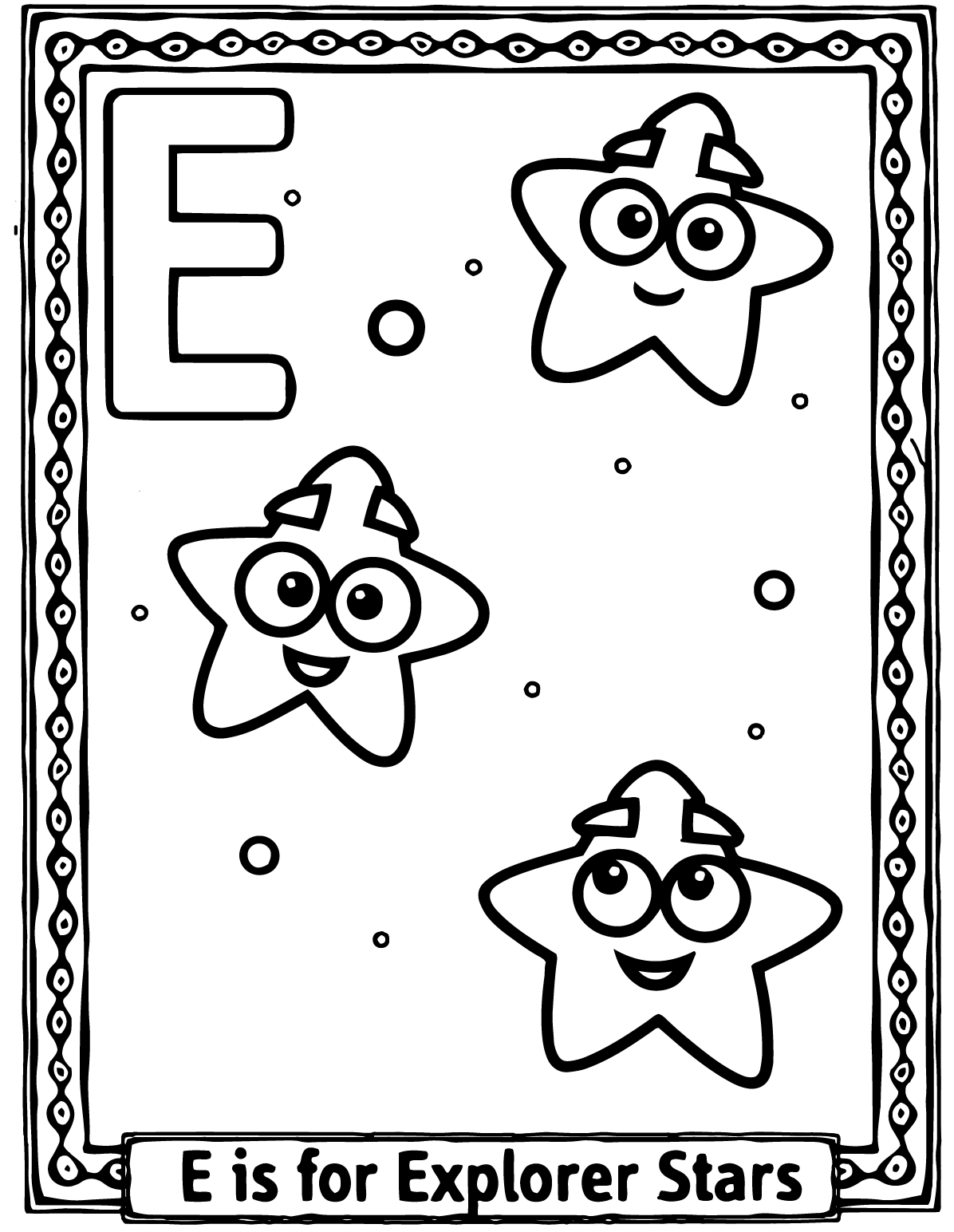 Free Dora And Abuela Coloring Pages