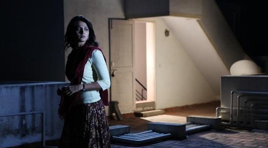 vikram-anushka-tamil-movie-kollywood-film