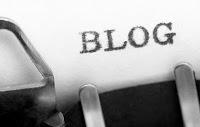Descarga el manual Construye tu blog con blogger.