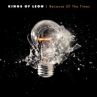Baixar Kings Of Leon - Waste a Moment (2016) Grátis MP3