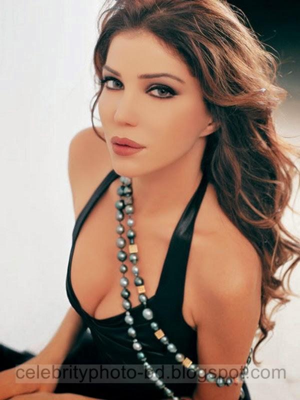 Most+Beautiful+Arabic+GirlsHot+Photos008