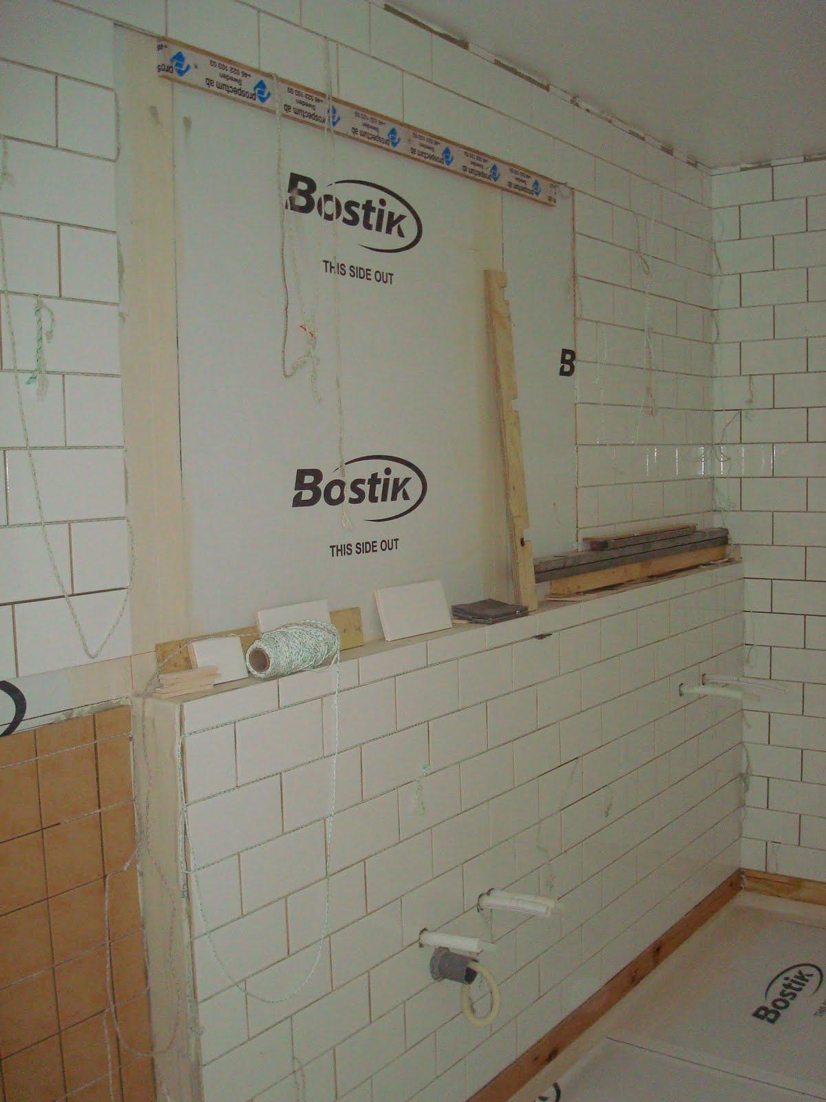 Förvaringsmöbel badrum ~ xellen.com