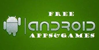 TEMPAT DOWNLOAD APLIKASI ANDROID GRATIS