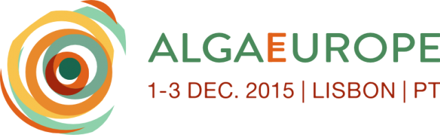 http://www.algaecongress.com/?utm_campaign=Last%20change%20to%20register!&utm_source=enormail&utm_medium=email&utm_content=