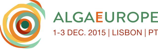 http://www.algaecongress.com/?utm_campaign=Last%20change%20to%20register!&utm_source=enormail&utm_medium=email&utm_content=