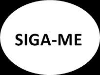 sigamefs.blogspot.com.br/