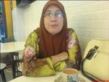 ibuku...