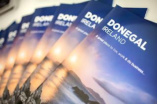 Donegal Prospectus