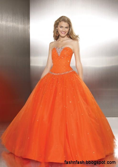 Prom Dress Design 2013 Long Prom Dress Designs Uk Fashion Spring