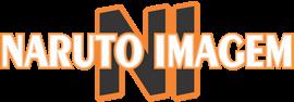 Naruto Imagens e Wallpapers