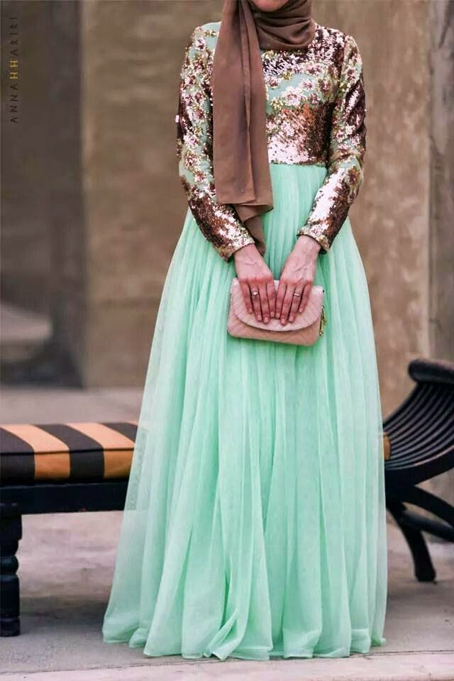 Robe Turque Pour Hijab Moderne Hijab Fashion And Chic Style