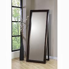 Phoenix wood picture frames